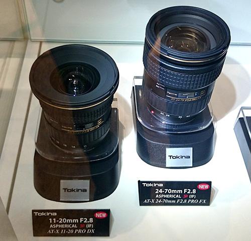 1000-Tokina-11-20mm-24-70mm-lens_1410969167