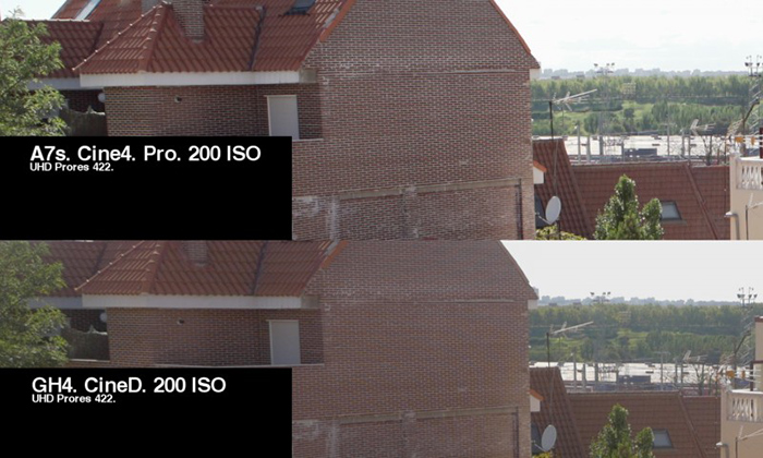 Sony_A7S_vs_GH4_aliasing_color_05_AA-800x480