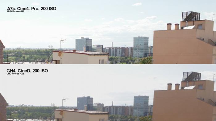 Sony_A7S_vs_GH4_skydata_07_AA-800x450