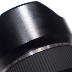 Tamron-SP-15-30mm-VC-USD-Lens-5_1410935923