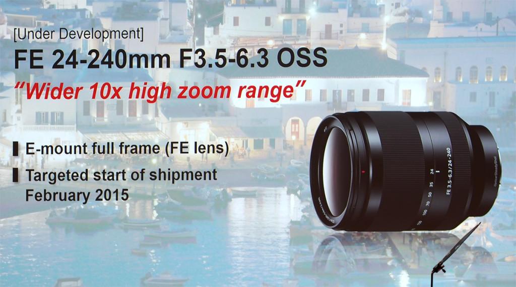 sony-fe-24-240mm-zoom-lens