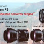 sony-fe-28mm-prime-