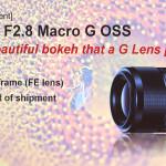 sony-fe-90mm-f2-8-macro-len-s