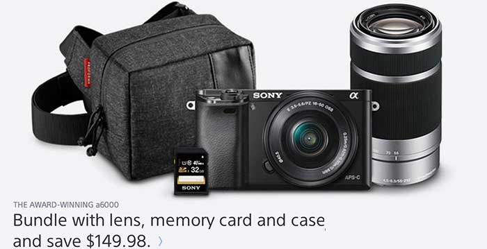 sony_store_a6000