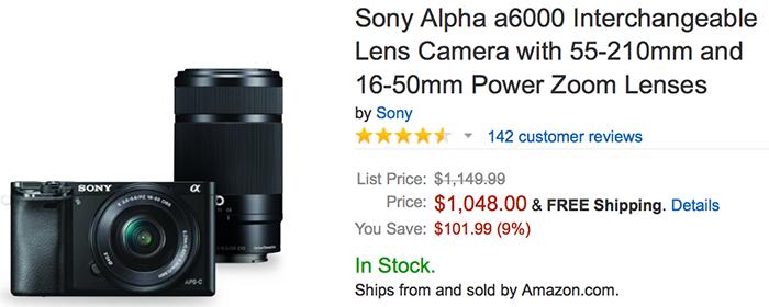A6000_sony_double_lens_kit_deal
