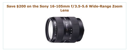 how to get contacts off sony