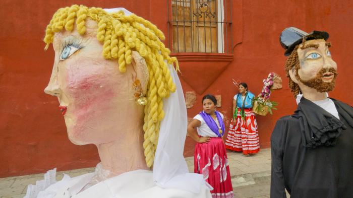 Krist_Oaxaca