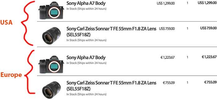 sonya7_deals_digitalrev