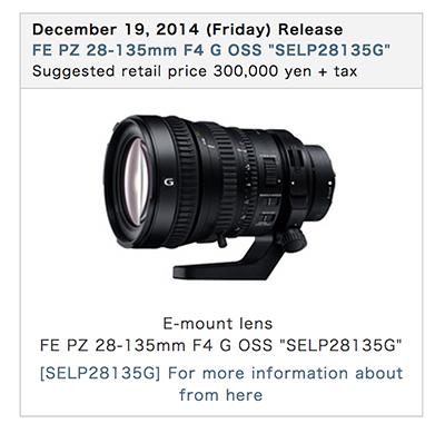 Bildschirmfoto 2014-11-29 um 09.38.32