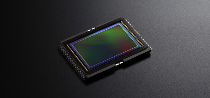 Canon-EOS-6D-Sensor