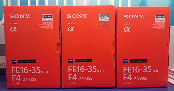 fe16-35mm