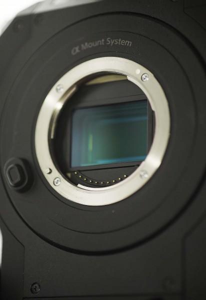 fs7-sensor-412x600