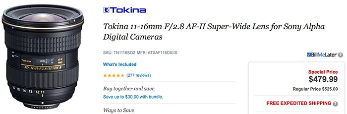 tokina_11-16mm