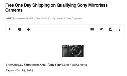 Bildschirmfoto 2014-12-17 um 09.14.04