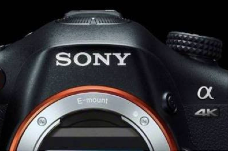 (SR2) Sony A9 Specs (46 MP Sensor And Weather Sealed Body)