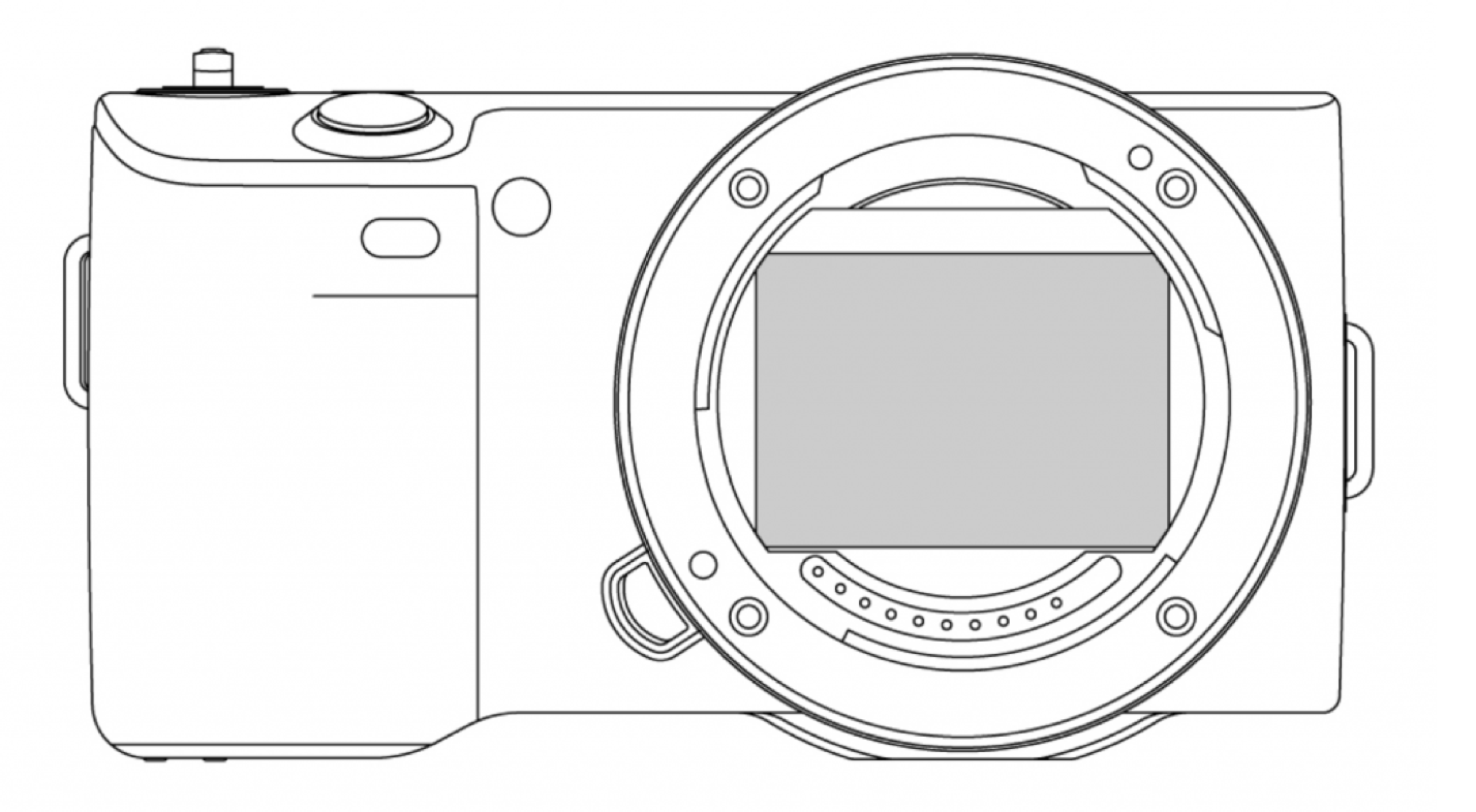 (SR2) First Rumor About A Super Cheap FF E-mount Camera. Costs 799 Euro With Lens?