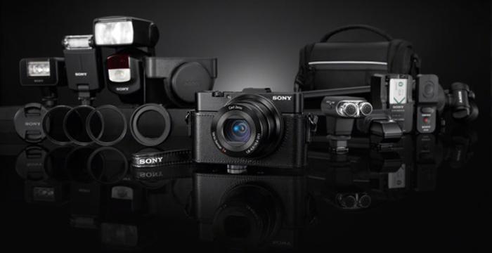 sony-RX100-M2-640x364