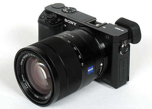 16-70mm