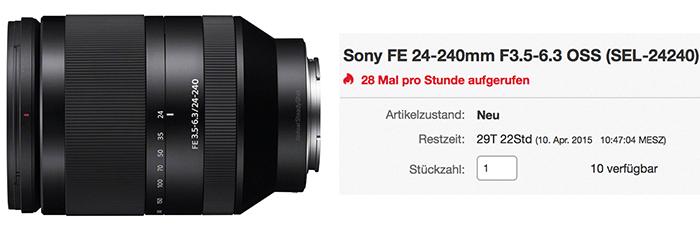 FE24-240m
