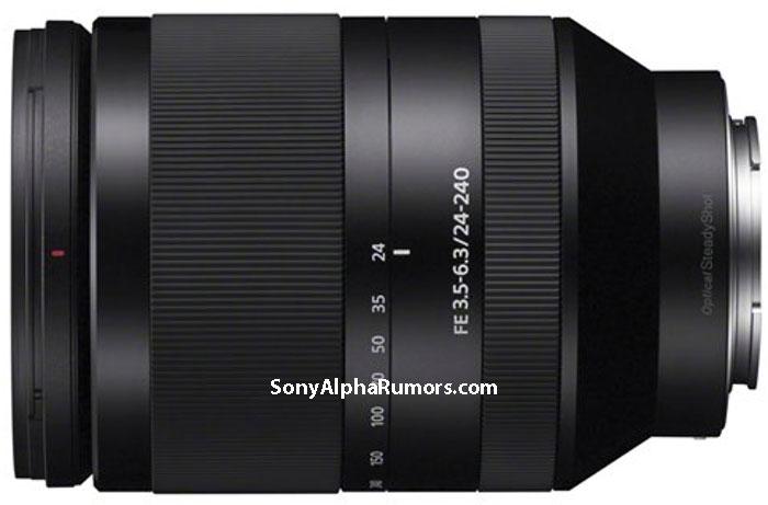 Sony24-240mmFE_'