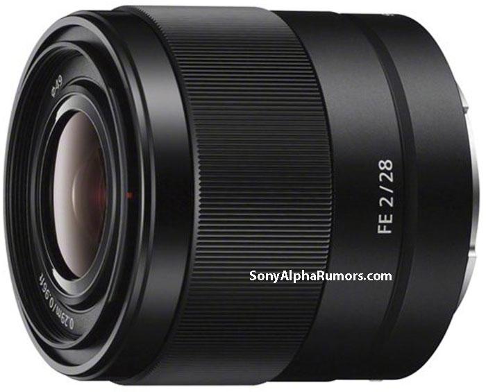 Sony28mmFE_2_2