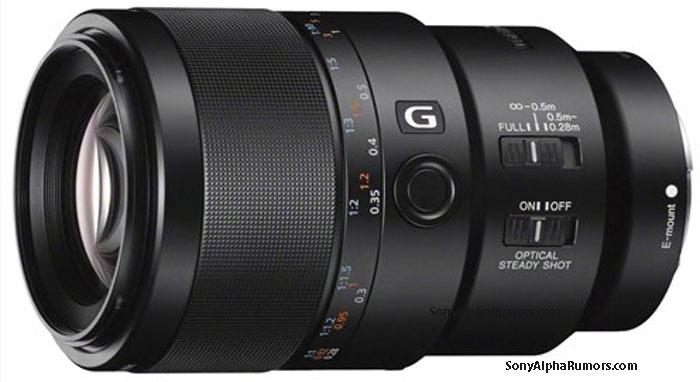 Sony90mmFE_2