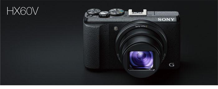 SR4) Is the Fuji X100 killer coming? NEX-7 has built-in viewfinder ...