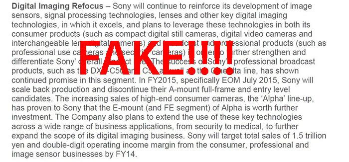 fake-amount