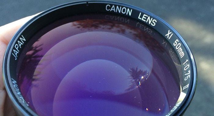 Canon075