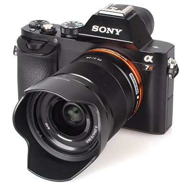 1000-Sony-28mm-f2-0-lens-2_1433242787