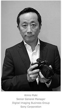 Kimio_Sony
