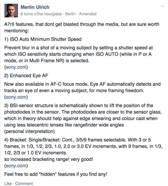 Screenshot 2015-06-11 18.57.38