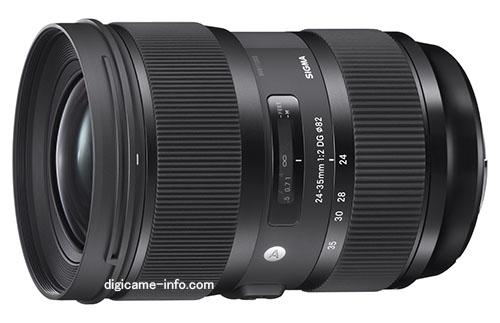 Sigma-24-35mm-f2-DG-HSM-Art-