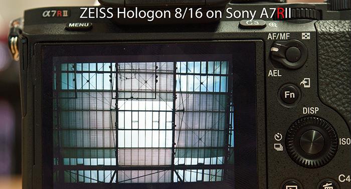 Bildschirmfoto 2015-07-26 um 21.32.53