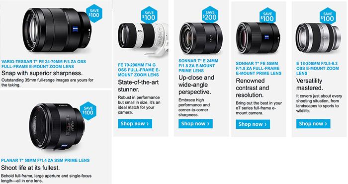 Lens_Savings