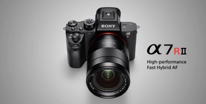 New Sony A7rii Reviews Photoclubalpha Popphoto