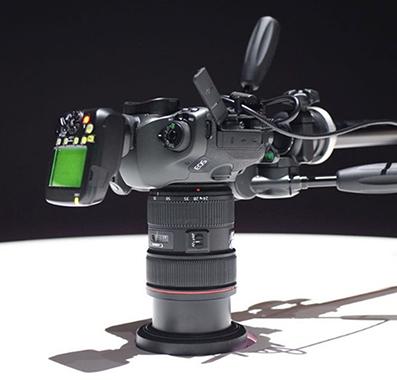 Canon_120M