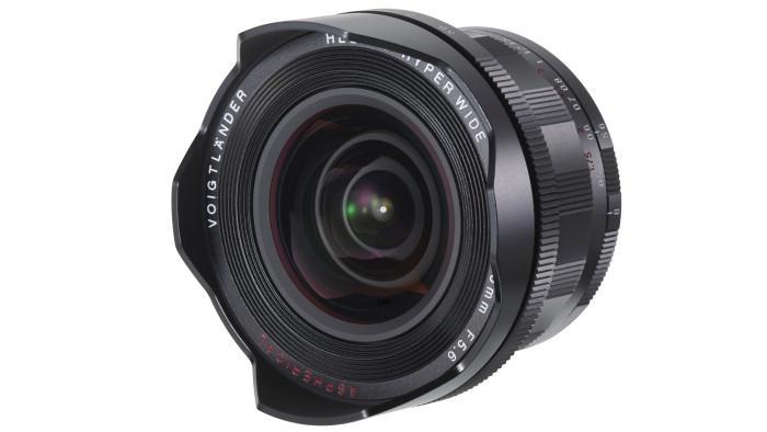 10mm_F5_6_HyperWideHeliar_VM_3