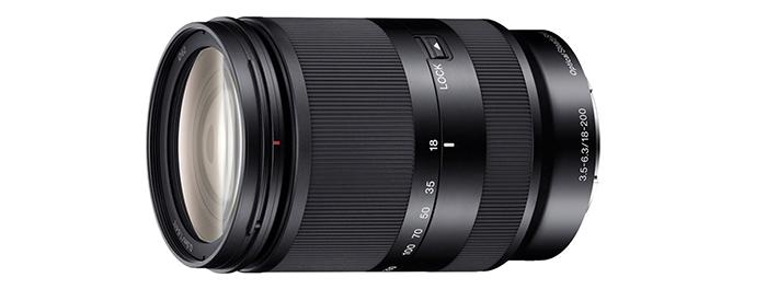 18-200mm-Sony