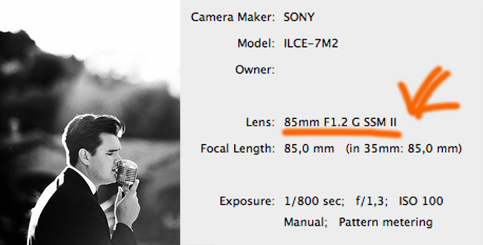 85mm_12_G_SSM_II