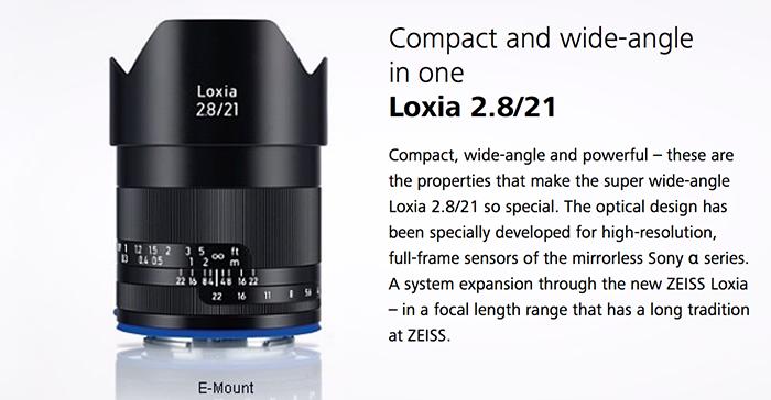 Loxia_21mm2.8