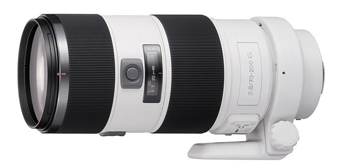 313811-sony-70-200mm-f-2-8-telephoto-zoom-lens