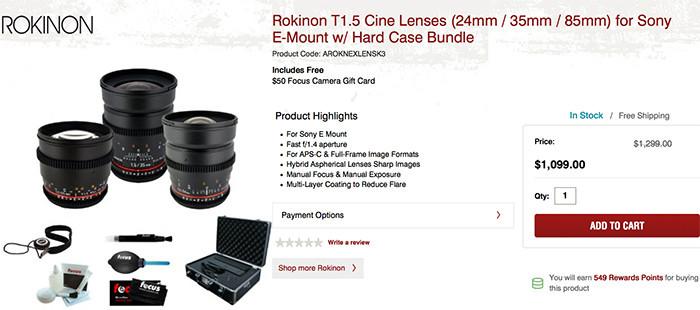 rokinon_cine