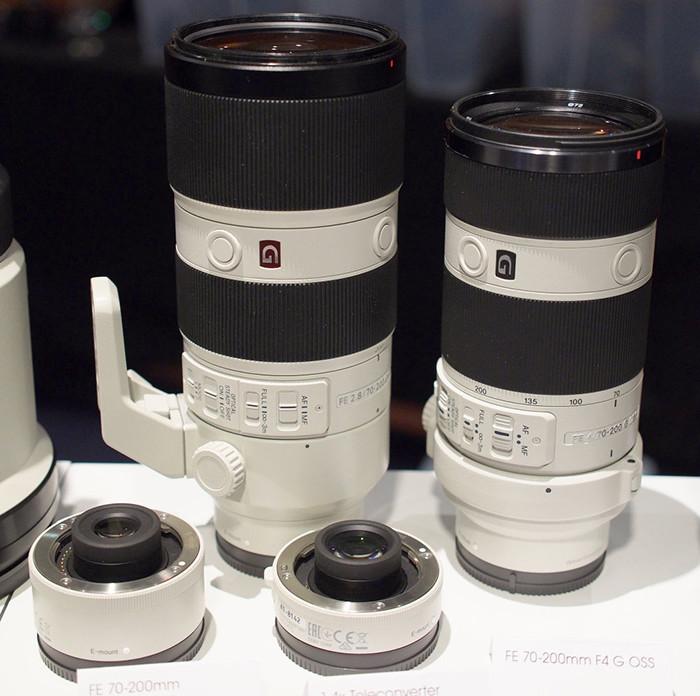 1000-Sony-FE-70-200mm-f2-8-GM-Lens-1_1455202216