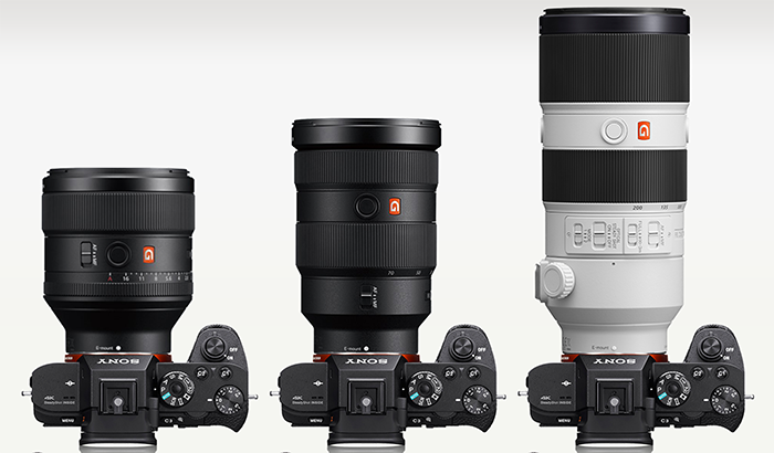 Sep 13,  · Download B&H Photo, Video & Pro Audio and enjoy it on your iPhone, iPad, and iPod touch. ‎B&H: Explore Where Technology Lives! Shop the world's comprehensive source for photo, video, audio, and computer gear/5(K).