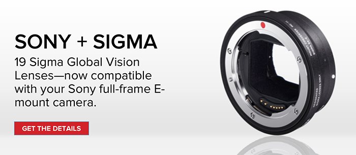 SigmaMC11