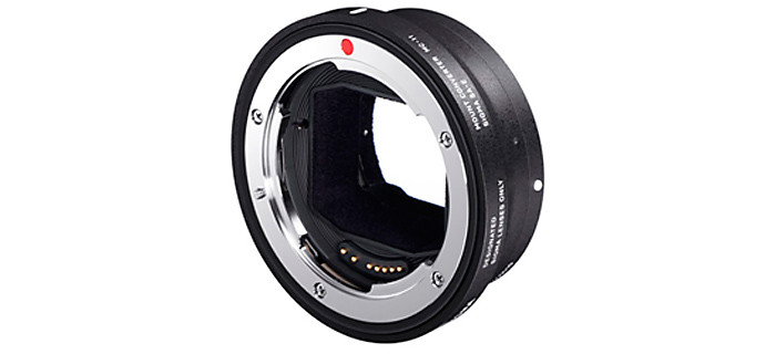 Sigma_Mount_Converter_MC1