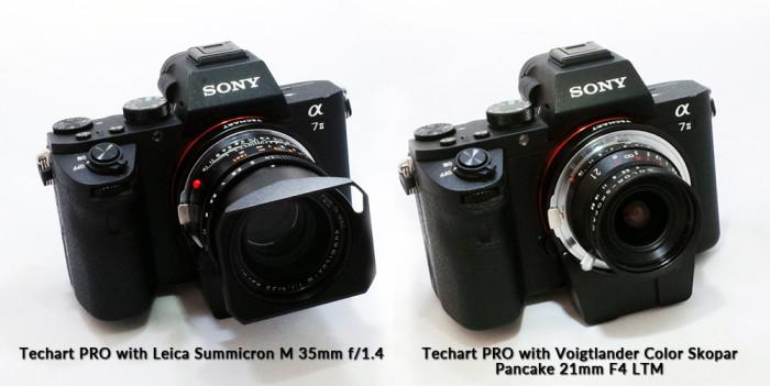 display-700x351.jpg