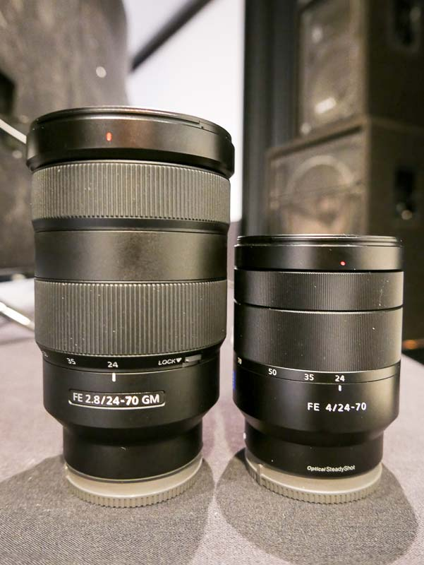 sony_fe_24_70mm_f2_8_gm_preview_08