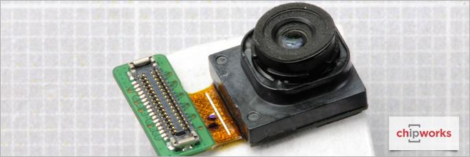 Samsung-Galaxy-S7-Teardown-Camera-Module-Front-Facing-package